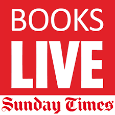 Review: Sunday Times Live Siyamthanda Skota